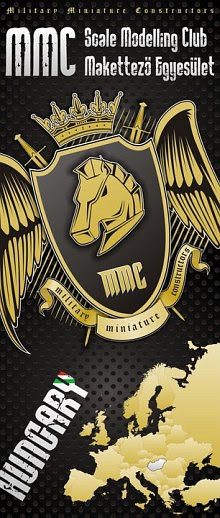 MMC Hungary