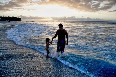 """Κραυγή αγωνίας ενός πατέρα, ενάντια στο οικογενειακό δίκαιο - Εφημερίδα """"ΚΑΘΗΜΕΡΙΝΗ"""""""