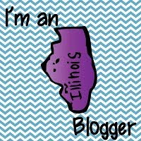 {Illinois Blogger}