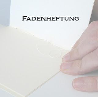 http://lost-im-papierladen.blogspot.de/2013/03/anleitung-zur-herstellung-eines.html