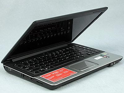 all information manual laptop compaq presario cq40 rh uherinfo blogspot com manual de laptop compaq presario cq40 manual de laptop compaq presario cq40
