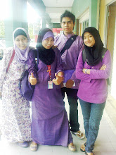 gENg pURpLE