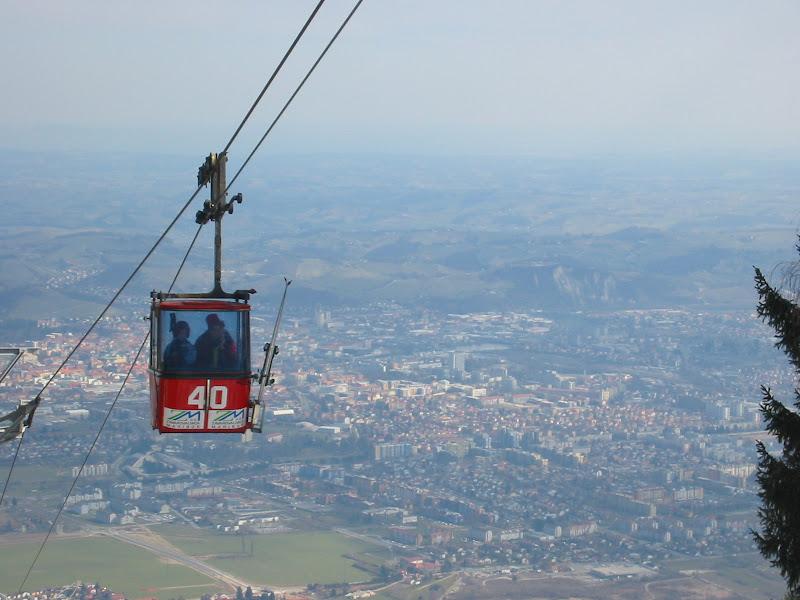 Maribor-ul%2Bvazut%2Bde%2Bsus.jpg
