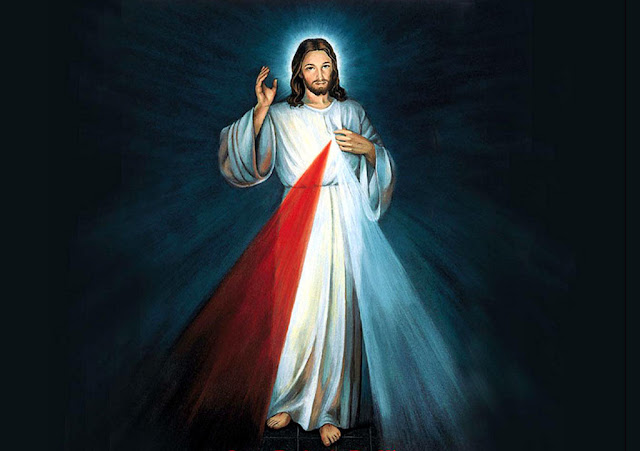 Jesus-Christian-Wallpaper