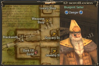 L2 scroll lvl 39 good works reward the quest start in giran castle town in the blacksmith shop with blueprint seller daeger he asks you to find his friend mark 2 malvernweather Gallery