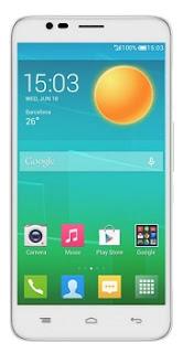 Spesifikasi HP Android Alcatel Onetouch Flash