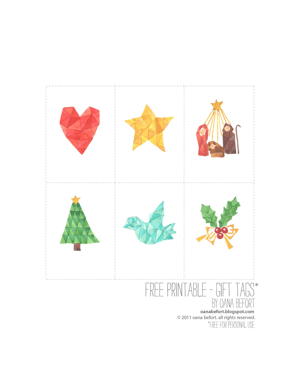 http://3.bp.blogspot.com/-lLVUwCmeGyc/TudRAKVmeVI/AAAAAAAAAN0/dSlqPrndkQs/s1600/gift+tags_by+oanabefort_free.jpg
