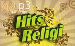 Lagu Religi Terbaru 2012