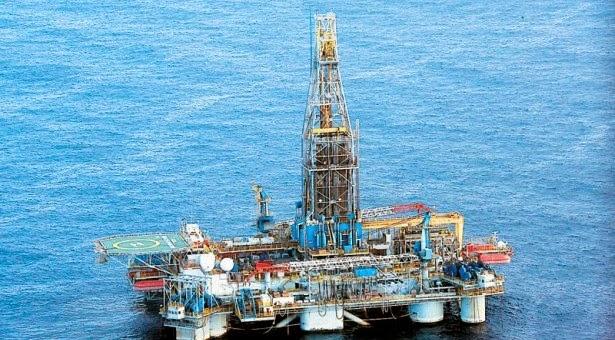 Ενεργειακή συνεργασία Κύπρου - Ελλάδας – Αιγύπτου.