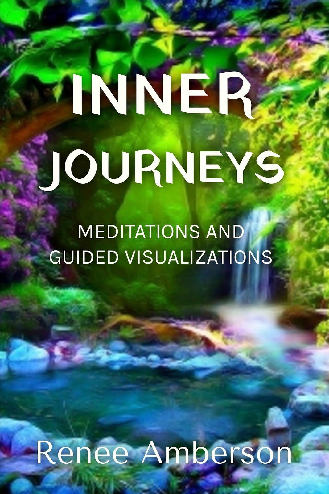 Inner Journeys