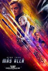 Star Trek: Más Allá (19-08-2016)