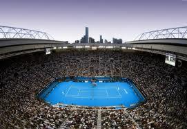 Bolelli-Simone-Ouanna-Josselin-tennis-winningbet-pronostici