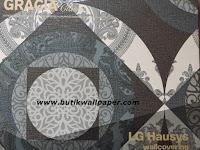 http://www.butikwallpaper.com/2015/03/wallpaper-gracia-clasic.html