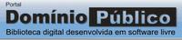 Biblioteca Digital  Portal Domínio Público