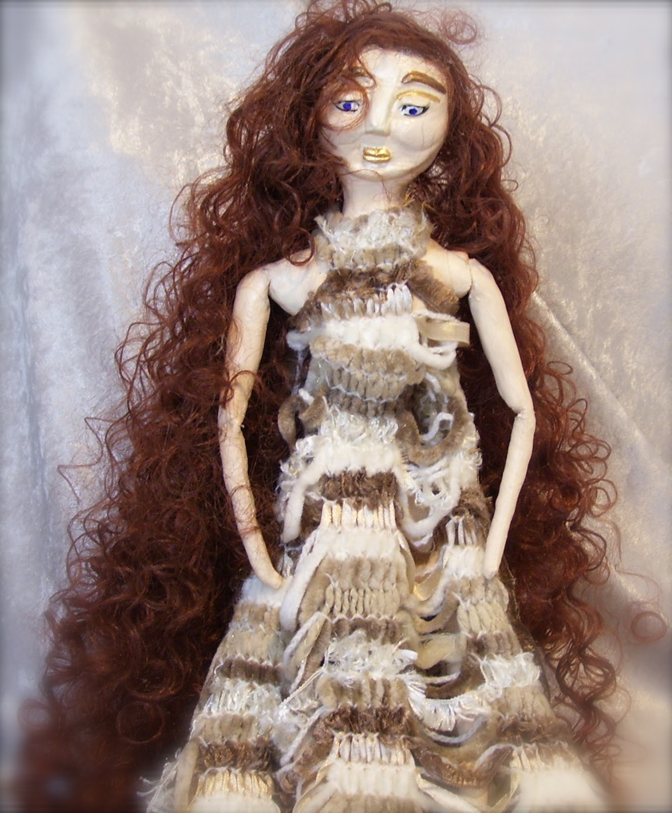 Attractive Anatomy Jane Doll Website Photo - Human Anatomy Images ...