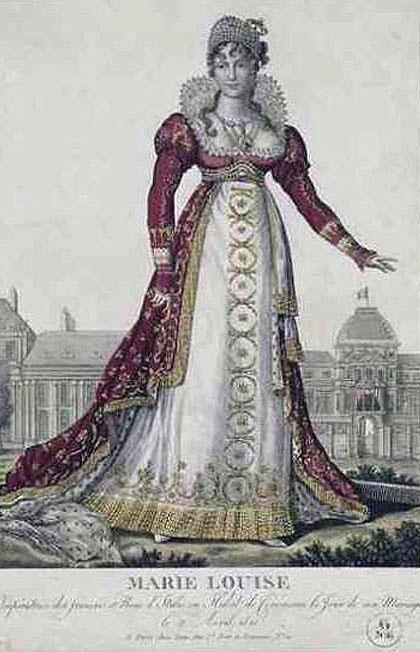 Louise Marie Wedding Dresses 118