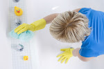 Courtice House Cleaning Commercial Cleaning in Courtice 905-436-2328