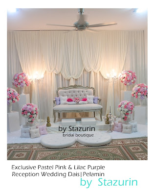 This week's Inspiration Wedding Theme and Colour are Combination Of