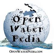 The Open Water Wikipedia
