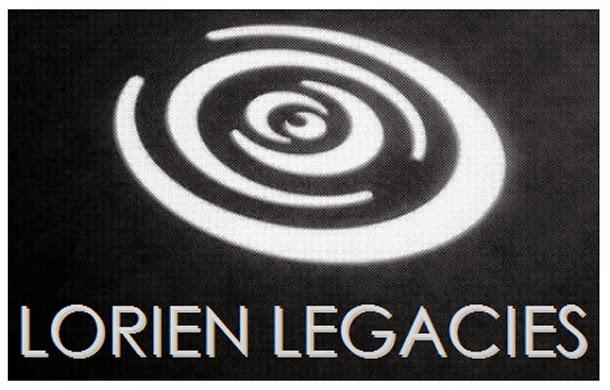 Lorien Legacies