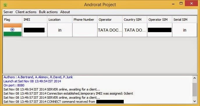 androrat binder.exe download