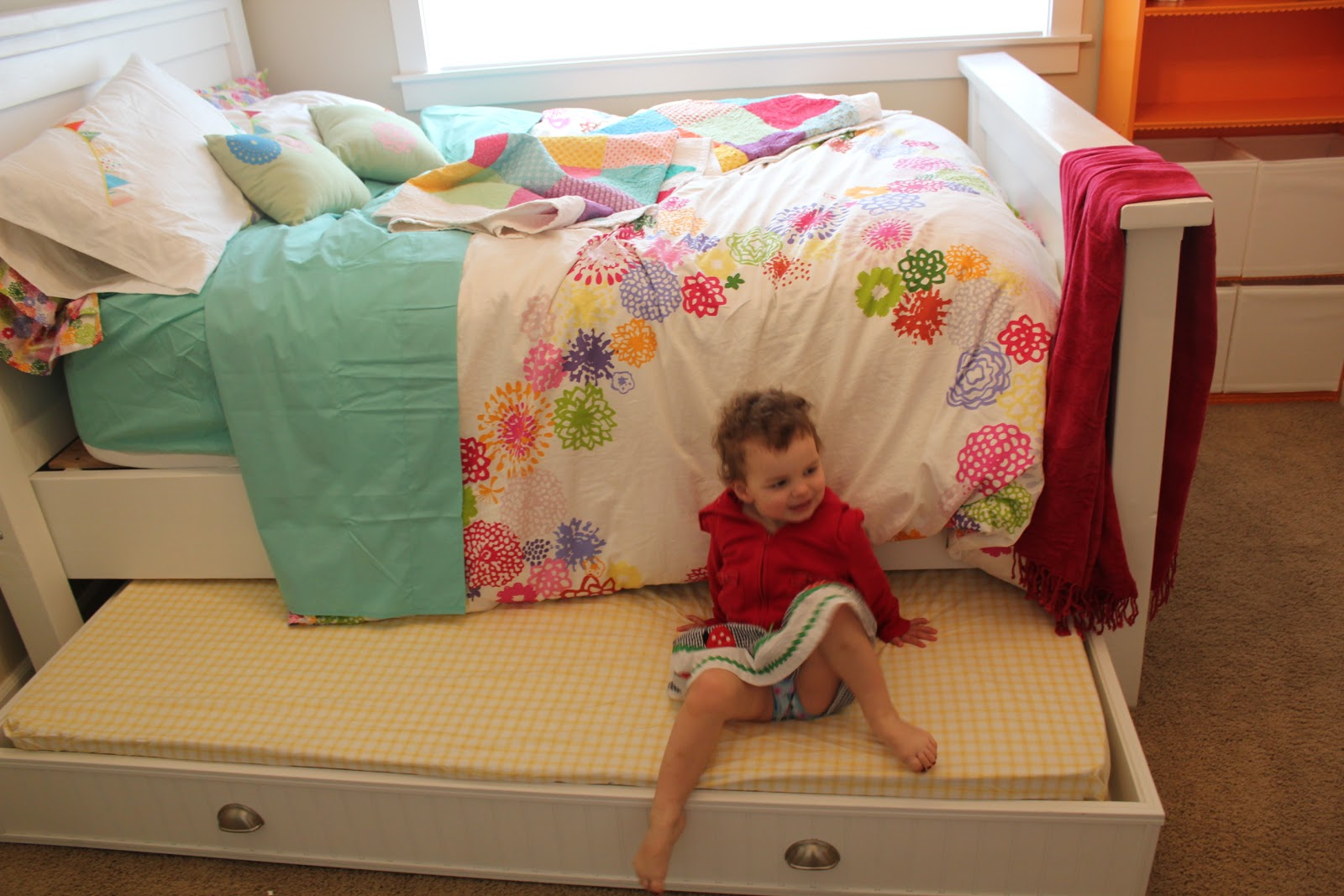 28 diy trundle toddler bed diy dog trundle bed the whoot