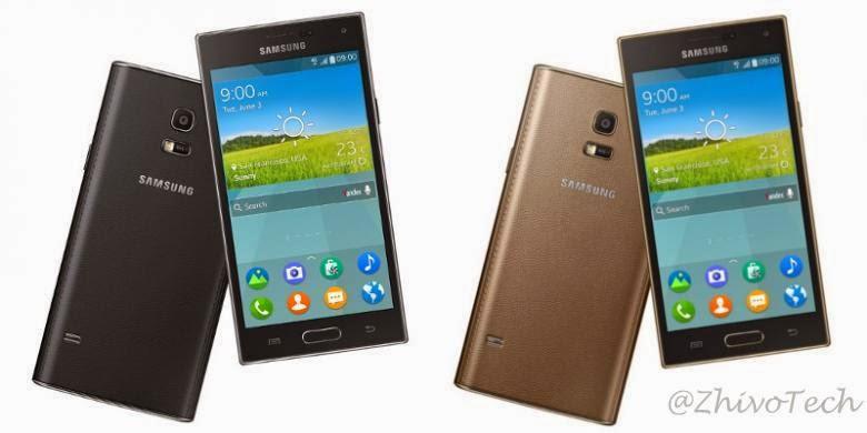 tizen+os+mobile+samsung+smartphone
