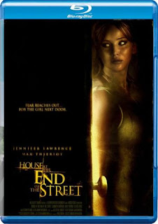 House At The End Of The Street 2012 BDRip XviD Full Movie