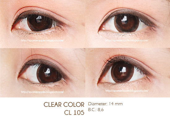 clear+color+natural+brown+lens.jpg