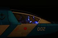 gundam Core Fighter