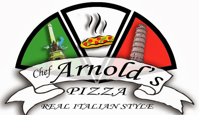 Nines vs. Food - Chef Arnold's Pizza-1.jpg