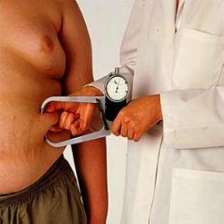 A obesidade e o risco de câncer de cólon