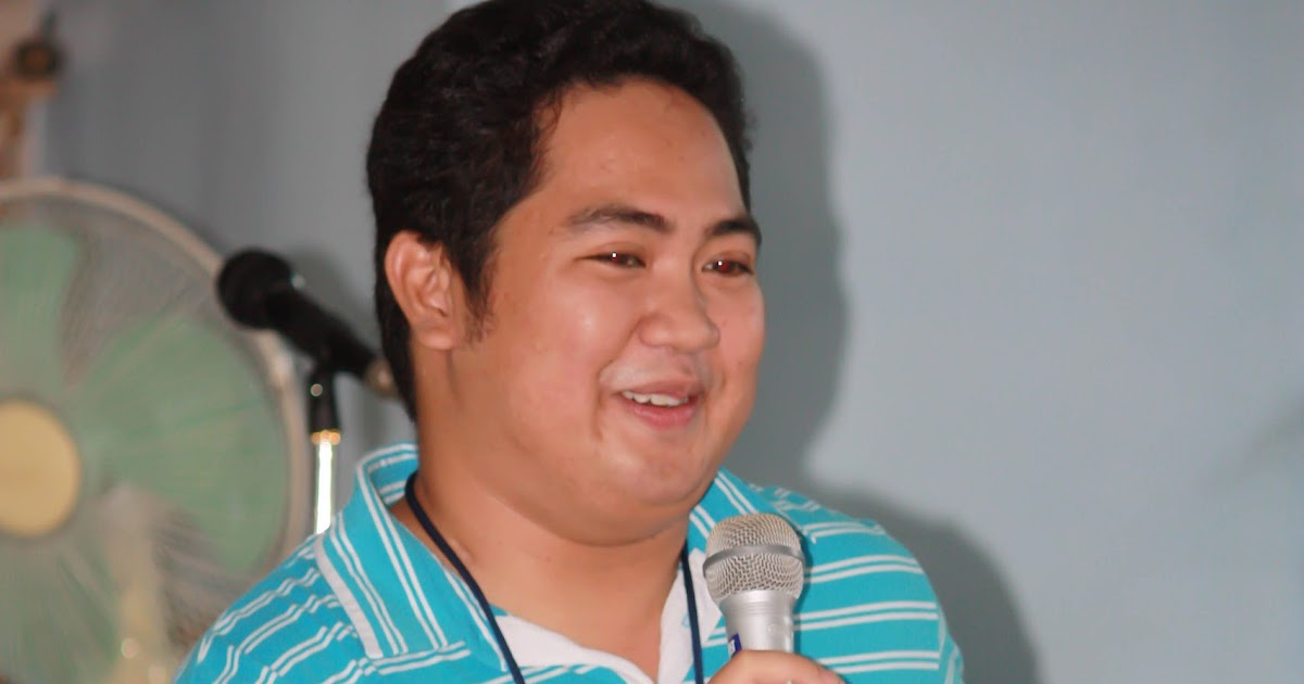 antipolo christian singles He started in cfc singles for christ and later on served in couples for the christian family was already introduced in the sfc lower antipolo at.