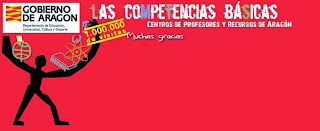 http://www.catedu.es/competenciasbasicas/index.php?mod=unmaterial&menu=materiales&id_material=58