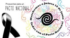 Pacto Nacional