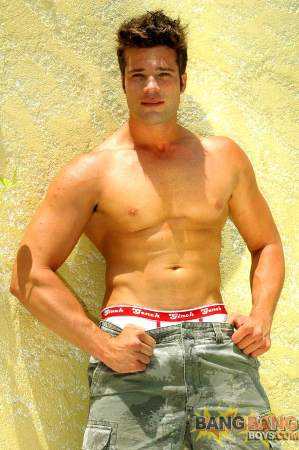 Pictures Garotos Do Brasil Os Gays Mais Sarados E Gostosos Nus Fotos