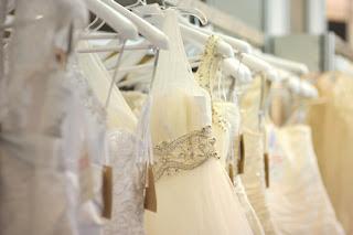 wedding online shops