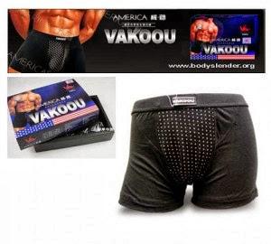 http://revashop18.blogspot.com/2013/10/pembesar-penis-celana-vakoou-magnetic.html