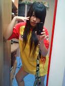 Fat Girl =)
