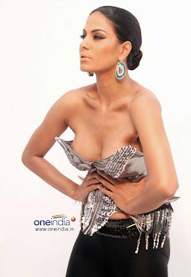 Veena-Malik-MMS-Scandal