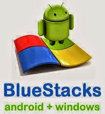 Free Download Software : Bluestack 0.8.1.3003 ICS