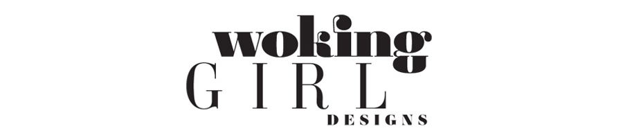 Woking Girl Designs