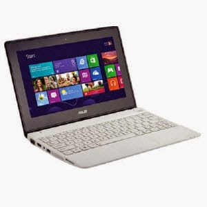 Amazon : Asus X102BA-DF039H 10.1-inch Touchscreen Laptop at Rs. 16599 only