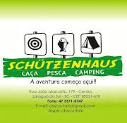 Shutzenhaus