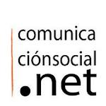 Com. Social