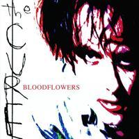 [2000] - Bloodflowers