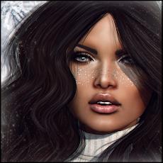 ♠Gocciolina Navarita♠