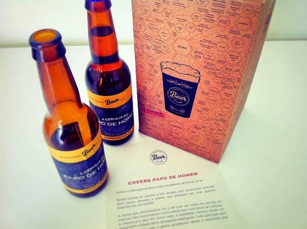 Tirinha Gordo Fresco: Como abrir uma garrafa de cerveja usando uma folha de papel