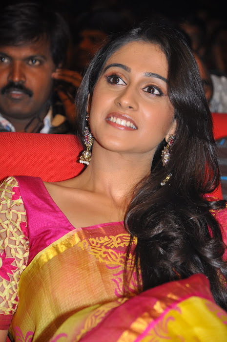 regina at sms movie audio launch, regina hot photoshoot