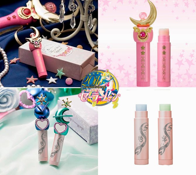 http://gizmodiva.com/beauty/sailor-uranus-and-neptune-lip-balm.php